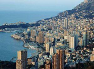 Immagine Monaco: firmato l'accordo per la sicurezza sociale con l'Italia