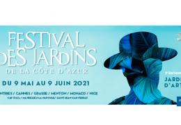 Immagine Menton: alla scoperta del Festival des Jardins