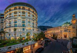 """Immagine Monaco: le Giornate dedicate ai """"Giovani Filosofi"""""""