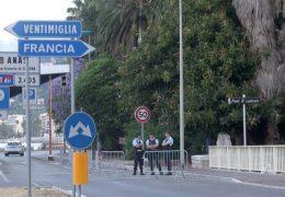 """Immagine Italia-Monaco per il telelavoro: """"Equità per i transfrontalieri"""""""