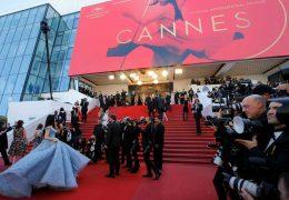 """Immagine Cannes: in gara con """"La stanza più fredda"""" Il giovane regista Rossi"""