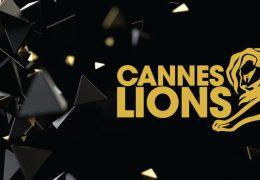 Immagine Cannes: programmato dal 21 al 25 giugno il Cannes Lions Festival