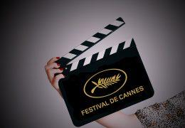 Immagine Cannes: le star di Hollywood saranno presenti