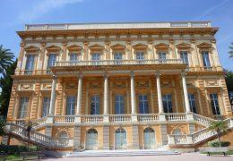 Immagine Nizza: termina domani la mostra sulla cultura slava al Musée des Beaux-Arts