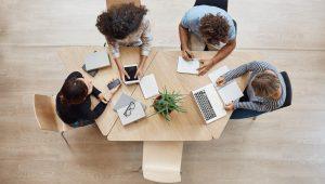 Immagine Principato di Monaco: apre il bando per il coworking per chi apre una nuova attività