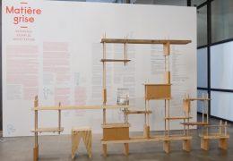 Immagine Nizza: due le mostre al Forum d'Urbanisme et d'Architecture