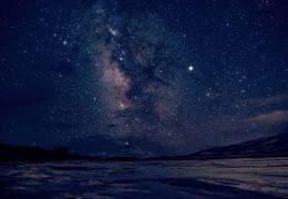 Immagine Costa Azzurra: Sabato 7 agosto Villeneuve Loubet farà spazio alle stelle