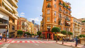 Immagine Monte-Carlo: fino a settembre per i locali le aree pubbliche rimangono gratuite