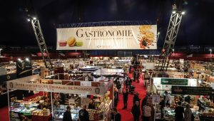 Immagine Monte-Carlo: torna Monte-Carlo Gastronomie