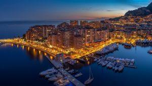 Immagine Monte-Carlo: arriva il Summer Festival