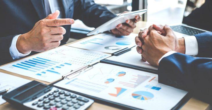 Immagine MOBRA: la piattaforma che aiuta imprenditori e manager a migliorare le performance in meno di 100 giorni
